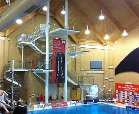 Southampton Diving Academy