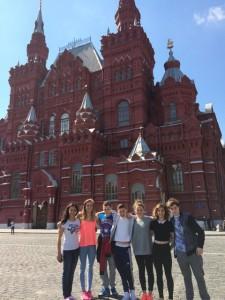 EM_in_Russiaa2015_4